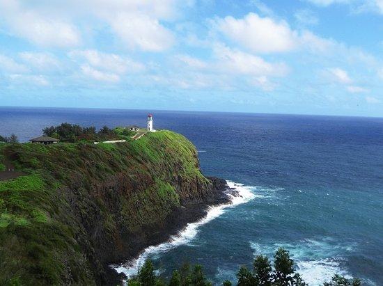 Kilauea Lighthouse: IMG_20180904_085326434_large.jpg