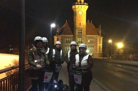 North-Tour Dortmund