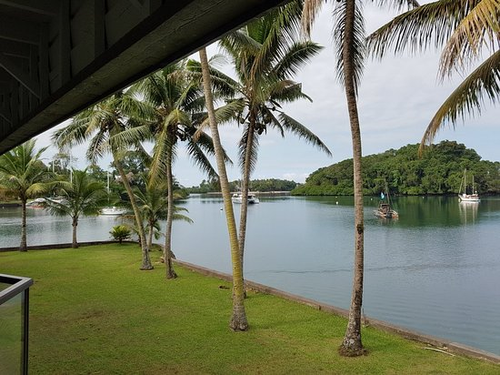 Lami, Fiji: 20180824_092126_large.jpg