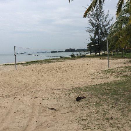 The Grand Beach Resort: photo5.jpg