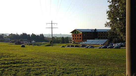 Nesselwang, Deutschland: 20180917_180926_large.jpg