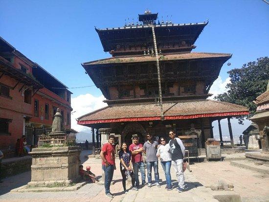 Kirtipur, Nepal: IMG-1f77c1d4c05bf4c1bb2377a7e8032cb9-V_large.jpg