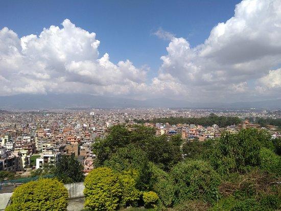Kirtipur, Nepal: IMG_20180908_141528173_large.jpg