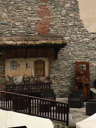 Valcasotto, Italien: photo5.jpg
