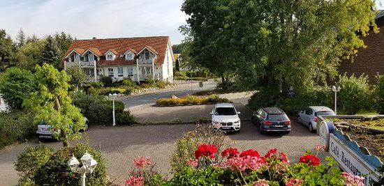 Bad Bederkesa, Germany: 20180917_104051_large.jpg