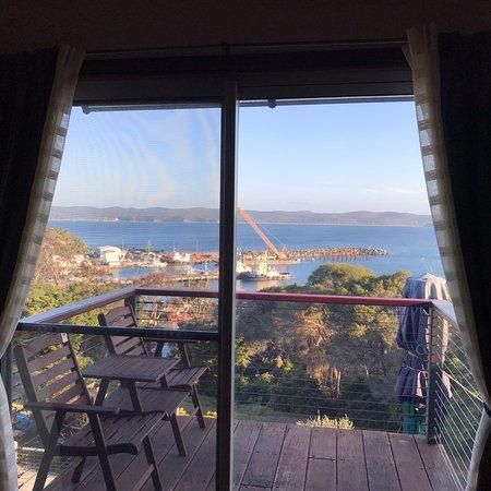 Snug Cove Bed and Breakfast: photo0.jpg