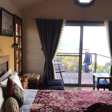 Snug Cove Bed and Breakfast: photo1.jpg