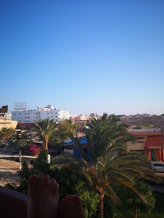 Marina, Egypt: IMG_20180713_055906_large.jpg