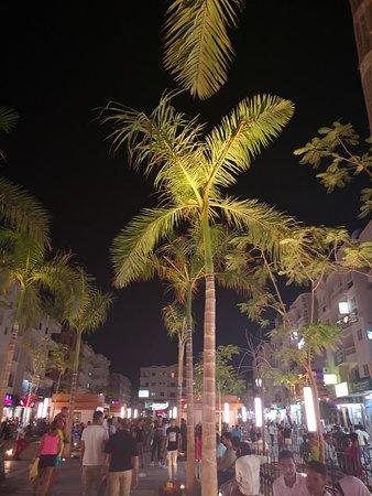 Marina, Egypt: IMG_20180713_212159_large.jpg