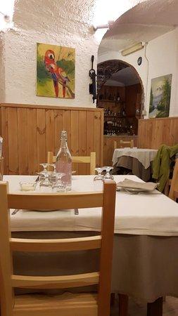 Valmala, Italie: 20180916_123308_large.jpg
