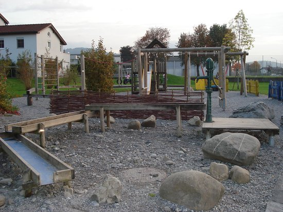 Rankweil, Østerrike: getlstd_property_photo