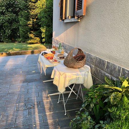 Maslianico, Italy: photo0.jpg