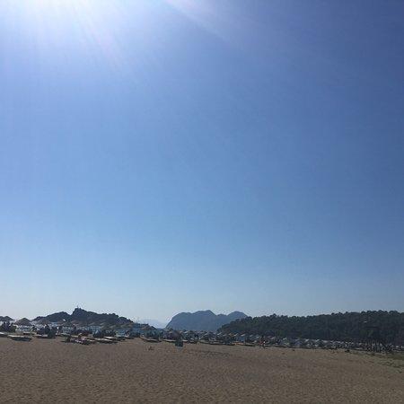 Iztuzu Beach: photo1.jpg