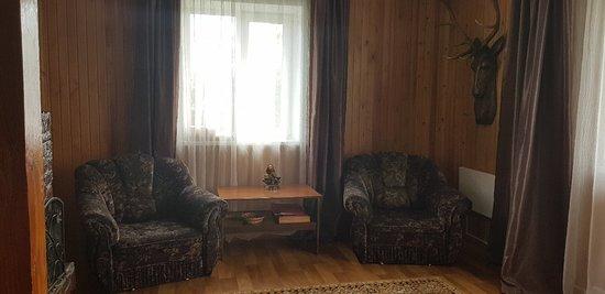 Ust-Koksa, Russie: 20180904_162612_large.jpg