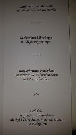 Eppendorf照片