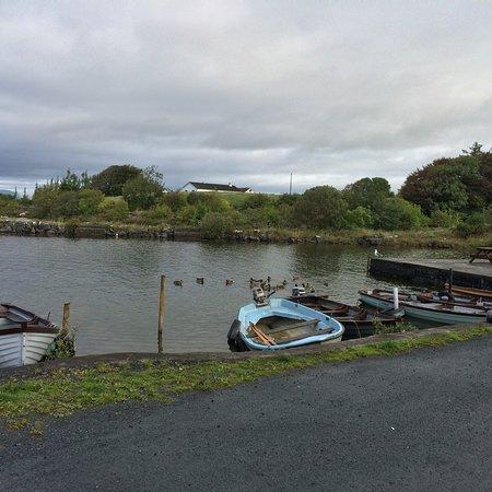 Headford, Ireland: photo0.jpg