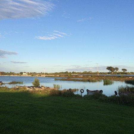 Headford, Ireland: photo2.jpg