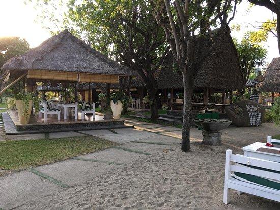 Taman Sari Bali Resort & Spa : IMG-20180916-WA0012_large.jpg