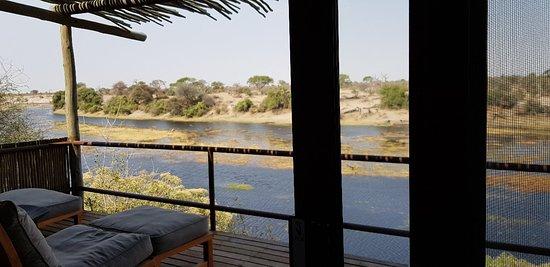Makgadikgadi Pans National Park, Botswana: 20180908_143402_large.jpg