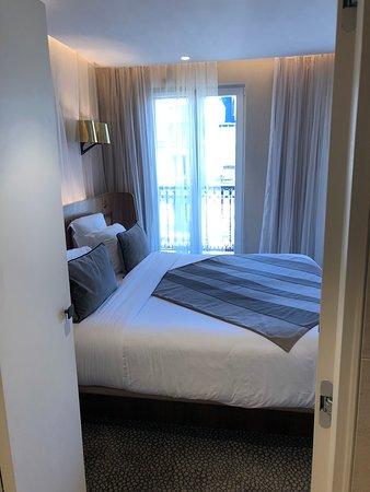 Great hotel!!!