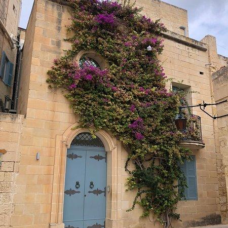 Mdina Old City: photo0.jpg
