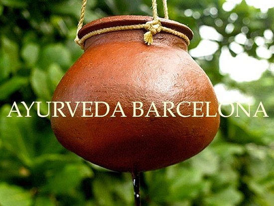 Ayurveda Center Barcelona - Dr. Narayan