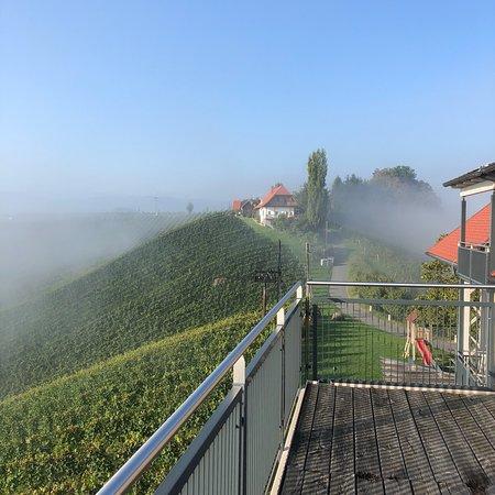 Ratsch an der Weinstrasse, Østrig: photo3.jpg