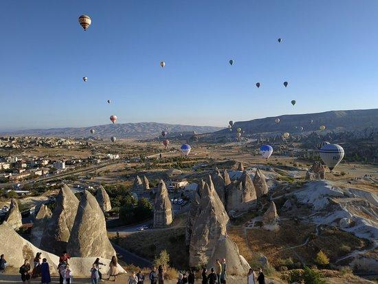 Home Atv Cappadocia