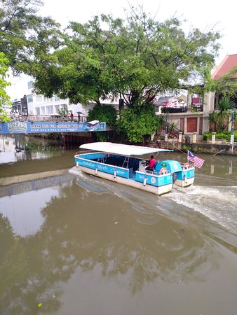 Malacca River: IMG_20180909_092345_large.jpg