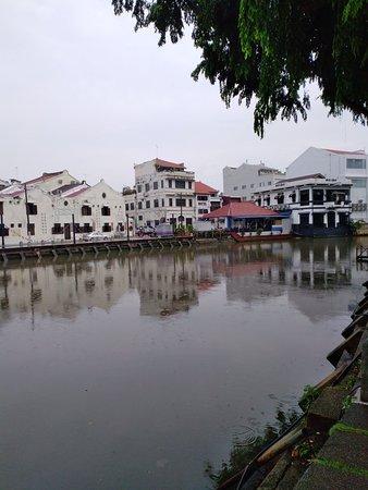 Malacca River: IMG_20180909_091641_large.jpg
