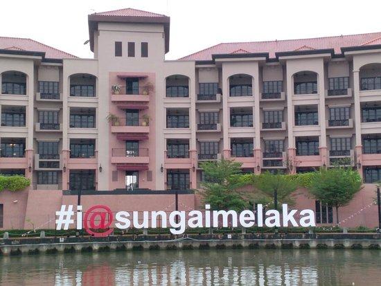 Malacca River: IMG_20180909_090211_large.jpg