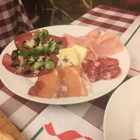 Restaurante casa mia italia en alicante con cocina italiana - Restaurante mi casa alicante ...