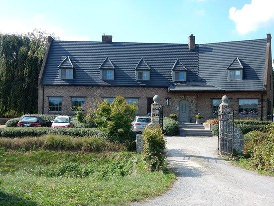 Hofstade Φωτογραφία