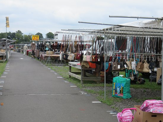 Rice's Market