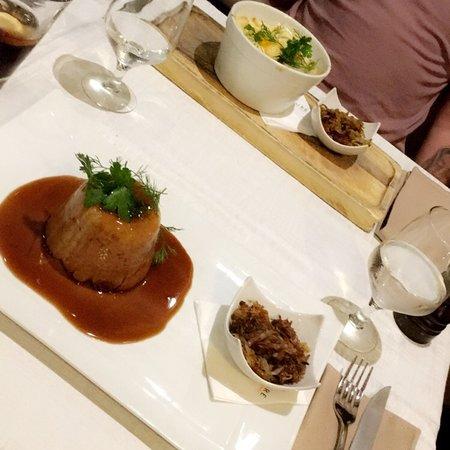 Best meal in Tenerife!!