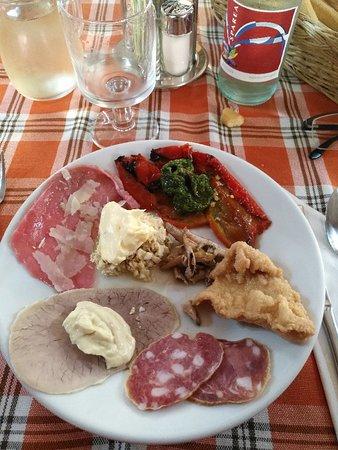 Caramagna Piemonte, Italien: IMG_20180918_124946_large.jpg
