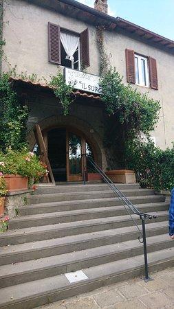 Manziana, Italien: DSC_2662_large.jpg