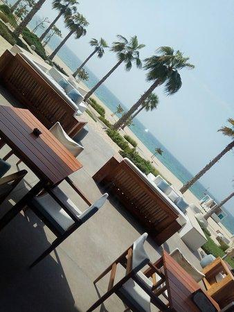 Picture Of Nikki Beach Resort