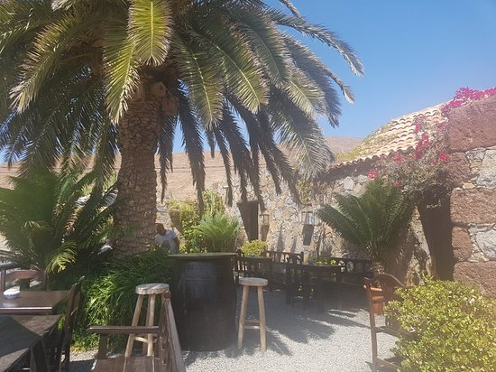 Vega de Rio Palmas, สเปน: 20180911_124943_large.jpg