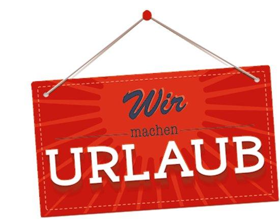 Uderns, Austria: Liebe Gäste, wir sind im Urlaub. Seta's wird wieder am 01.12.2018 geöffnet.