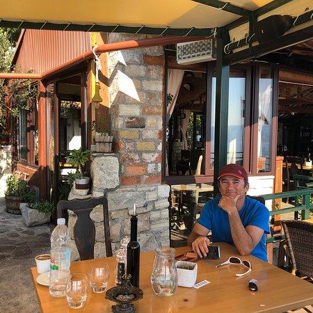 Krilo Jesenice, Kroatien: photo0.jpg
