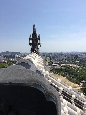 Himeji Castle: photo2.jpg