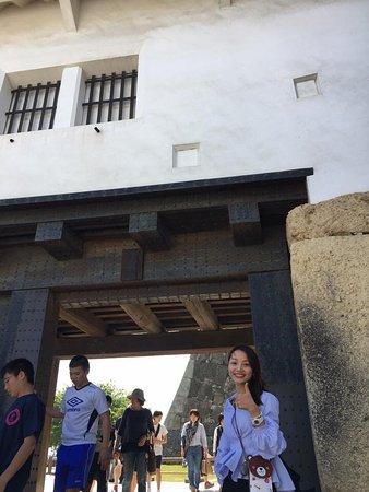 Himeji Castle: photo6.jpg