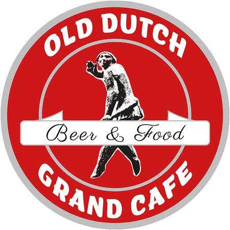 Ons Logo Van De Zaak Met De Mestreechter Geis Picture Of Old