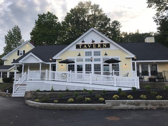 Marvelous The Homestead Restaurant Tavern Bristol 1567 Summer St Best Image Libraries Counlowcountryjoecom
