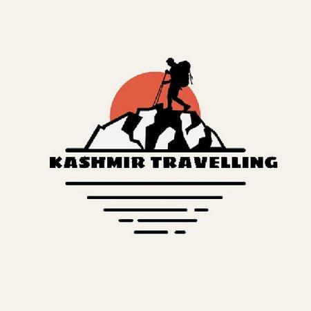 Kashmir Travelling Voyage