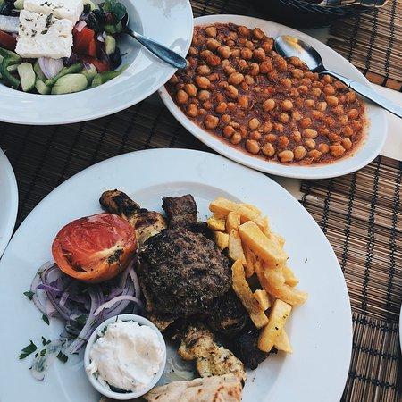 Avlaki, Greece: photo0.jpg