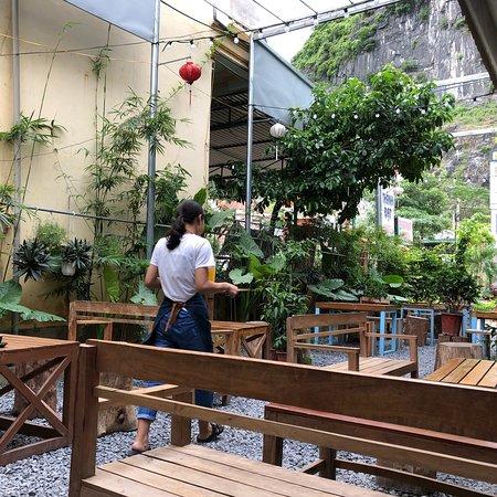 Phong Nha, Вьетнам: photo0.jpg