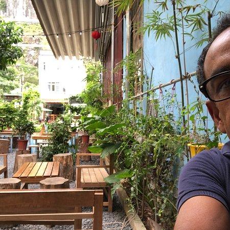 Phong Nha, Вьетнам: photo1.jpg
