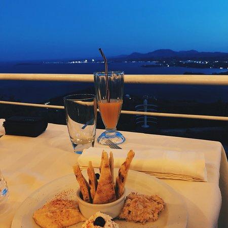Spartilas, Greece: photo0.jpg